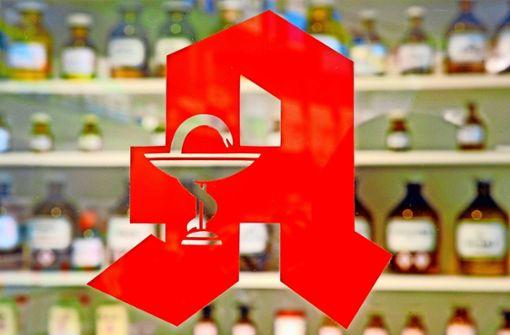 Insolvenz bringt Apotheken in Finanznot