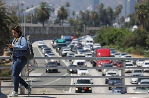 Verbrennerverbot: Signal an die Autokäufer