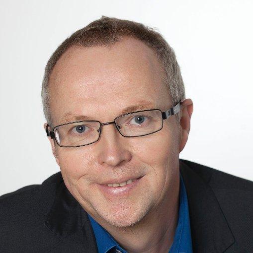 Kai Holoch (hol)
