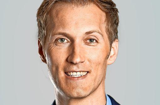 Terzenbach übernimmt Vorstandsposten von Becker