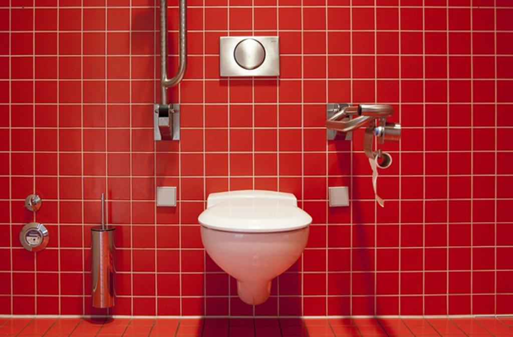 Ein sorgsamer und nachhaltiger Umgang mit Wasser heißt, es nicht mit Dingen zu befrachten, die nicht hineingehören. Auch die Toilette ist keine Müllkippe. Wir erläutern in dieser Bildergalerie, welche Dinge auf keinen Fall in die Kloschüssel gehören… Foto: Pixabay