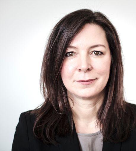 Korrespondenten: Katja Bauer (tja)