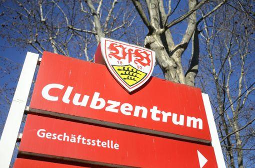 VfB sucht Rechtsbeistand per Stellenanzeige