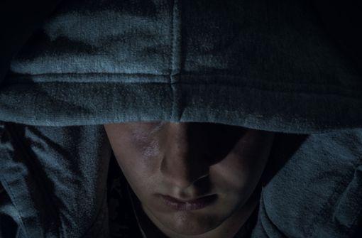 Einbrecher schlägt in Malmsheim drei Mal zu