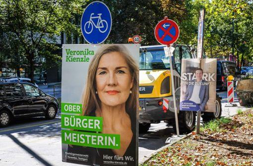 OB-Kandidaten bald auf Stuttgart.de