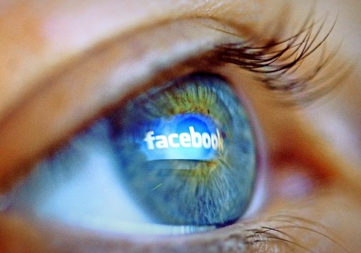 Facebook attackiert Google
