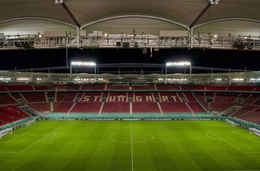 Fünf Fakten zum Pokalspiel gegen den 1. FC Köln