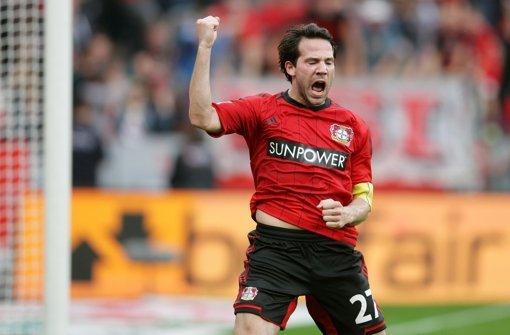 BVB schnappt sich Leverkusener Castro