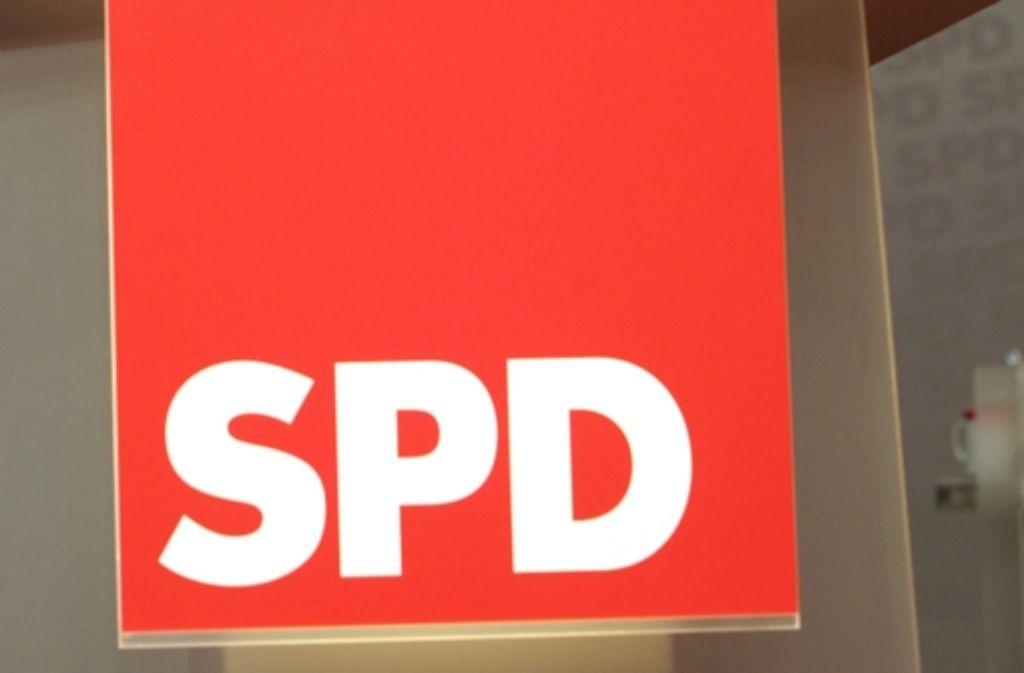 Foto: dpa