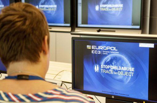 Das sind Europas meistgesuchte Verbrecherinnen