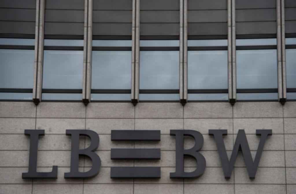 Die LBBW ist nun auch in der Türkei und in Usbekistan mit einer Niederlassung vertreten. Foto: dpa