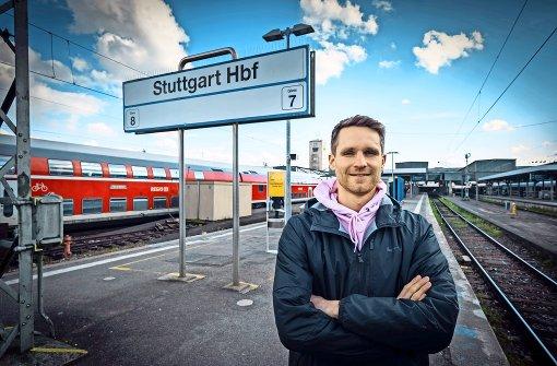 @steffengeldner: Der Social-Media-Professor