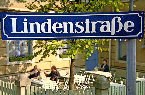 """""""Lindenstraße"""" legt erstmals Sommerpause ein"""