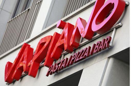 Restaurantkette verkauft 30 Restaurants in Deutschland