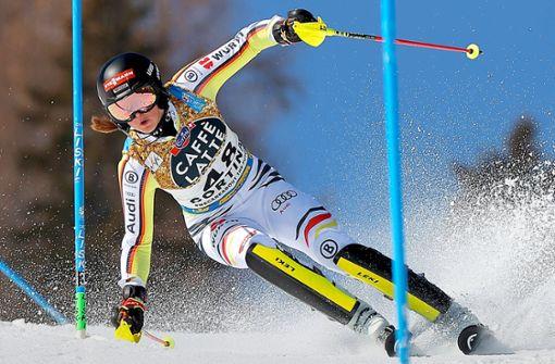 Es gibt Talente auf Skiern – nur nicht genug