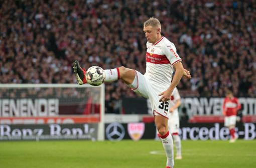 Andreas Beck fit, Dennis Aogo fraglich