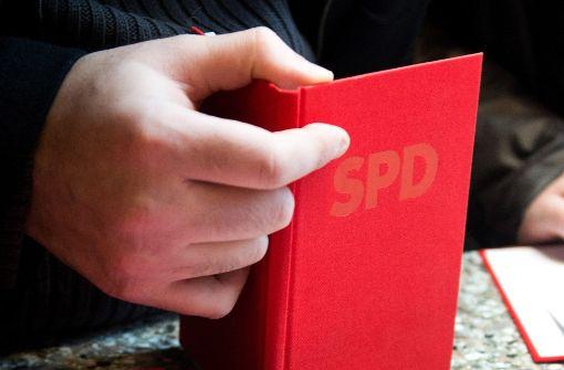 Lokaler Aufschwung auch ohne Schulz-Effekt
