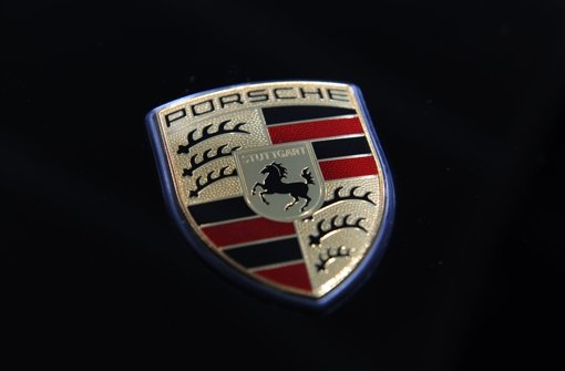 Porsche kann Kapitel schließen