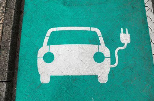 Weckruf für die Autoindustrie