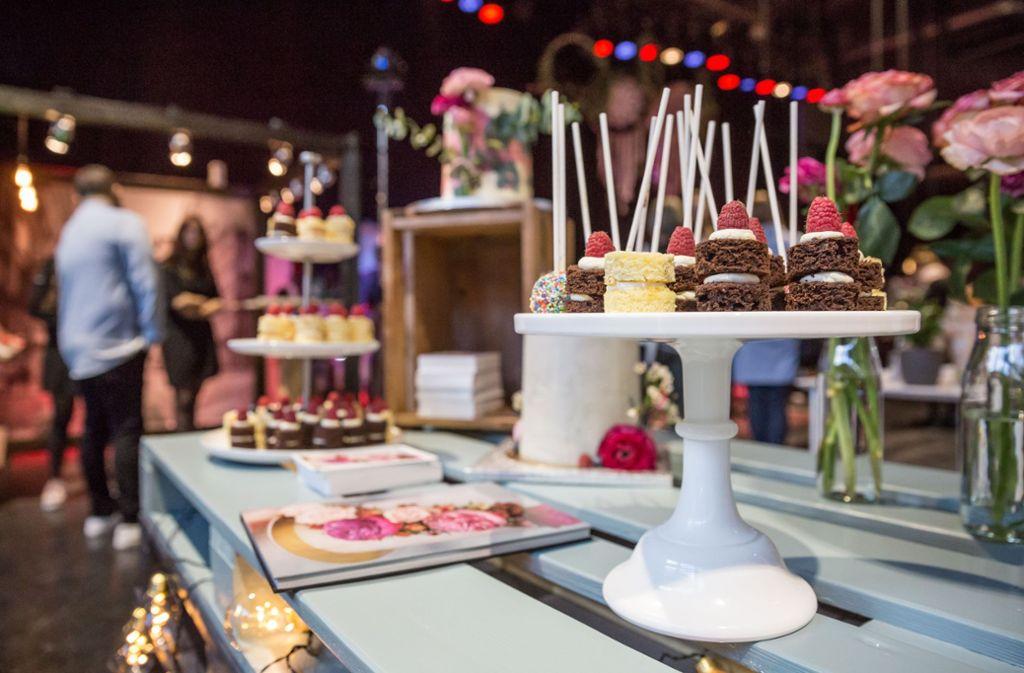 Stuttgart kann eine tolle Inspiration für Geschenkideen zur Hochzeit sein (Symbolbild). Foto: Lichtgut/Julian Rettig