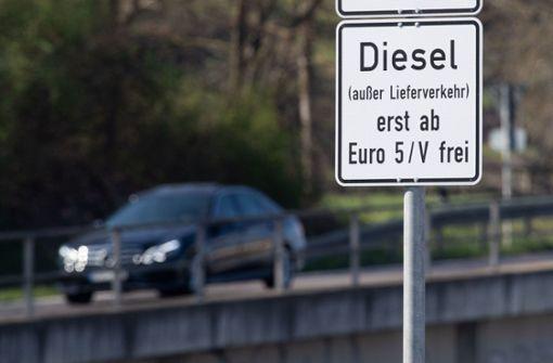 Wann lohnt sich die Diesel-Nachrüstung für Euro-5-Wagen?