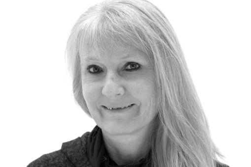 Lebt ihren Traum: Patricia Rose führt zusammen mit ihrem Mann ...