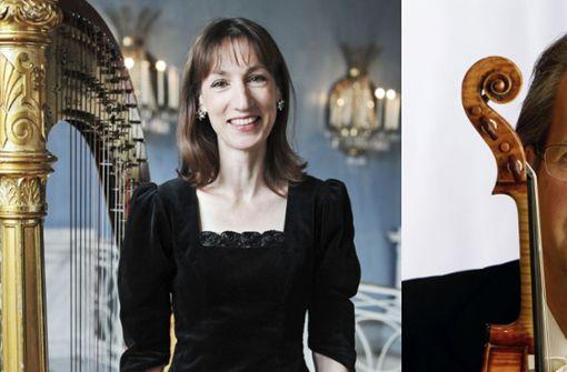 Waldenbucher Konzertreihe findet wieder mit Publikum statt