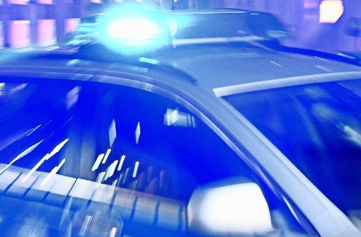 Mann fährt in Südfrankreich in Passanten - drei Verletzte