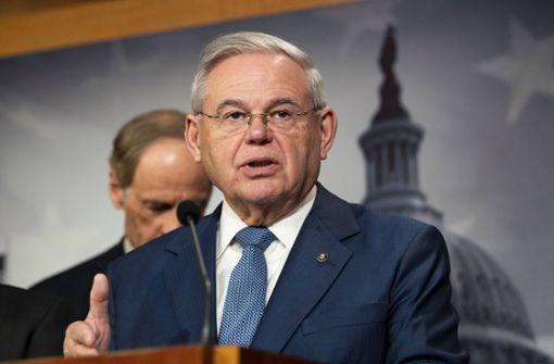 Demokraten im Kongress wollen Truppenabzug verhindern
