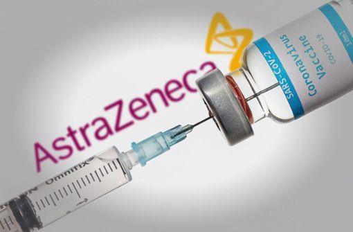 Wird es eine Impfpflicht geben und wie unterscheiden sich die verschiedenen  Impfstoffe?