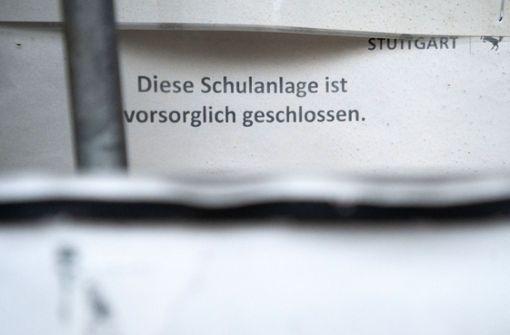 Diese verschärften Corona-Regeln gelten jetzt in Baden-Württemberg