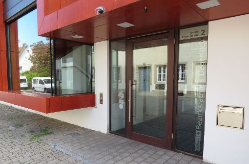 FDP fordert mehr Personal für Bürgerbüros