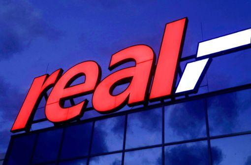 Kaufland darf 92 Real-Märkte übernehmen