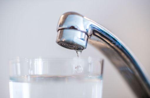 In diesen Orten ist Trinkwasser besonders teuer