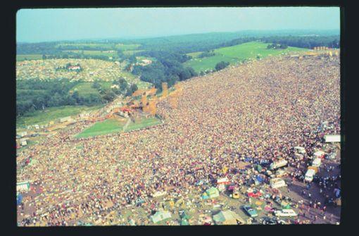 Ein Festival wie kein anderes