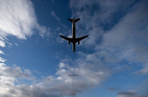 Wie Flugzeuge leiser werden