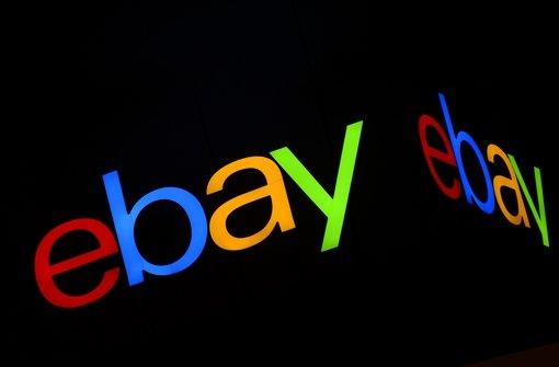 Ebay und PayPal greifen an