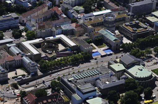 SPD ärgert sich über Arbeitstempo der Rathausspitze