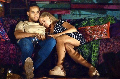 Bachelor: Vanessa Prinz fliegt, die Gerüchte bleiben