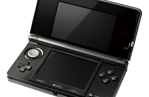 Das Gerät soll um die 250 Euro kosten. Foto: Nintendo