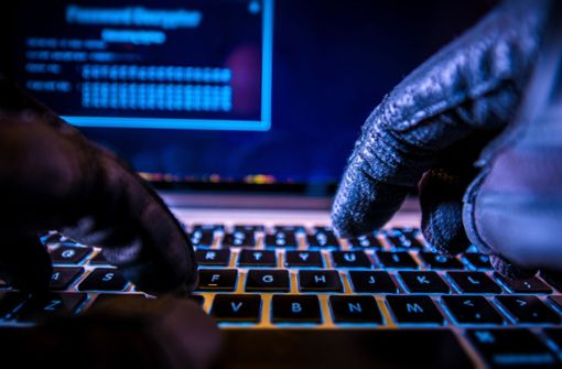 So laufen Hackerattacken ab