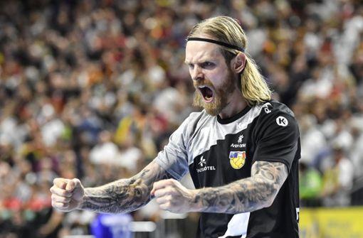 Kurioses, Geniales und Wundersames der Handball-WM