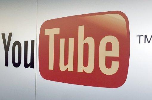 Frankreich will Youtube besteuern