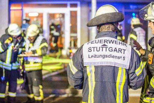 Sonnenberg Stuttgart Cafe