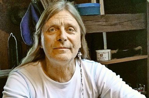 Vom badischen Hippie zum Trapper in Alaska