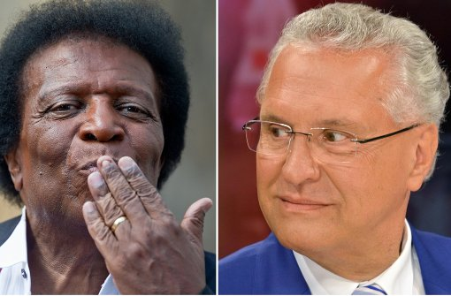 "Anwalt darf Innenminister ""Inzuchtsprodukt"" nennen"