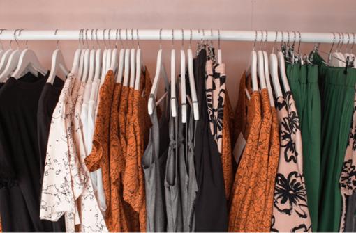 Fair Fashion und Nachhaltigkeit sind auch in Stuttgart Thema. Wir stellen euch eine Auswahl an Labels und Fashion-Stores vor.
