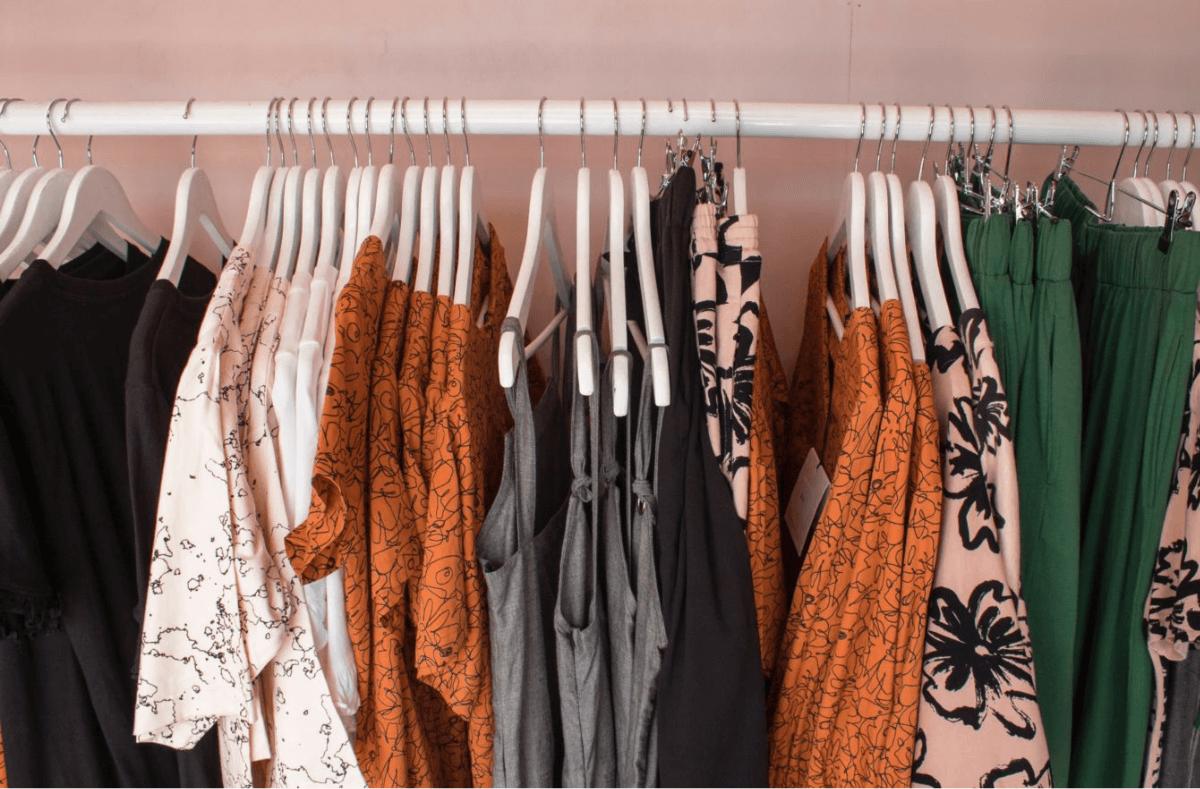Fair Fashion und Nachhaltigkeit sind auch in Stuttgart Thema. Wir stellen euch eine Auswahl an Labels und Fashion-Stores vor. Foto: Unsplash