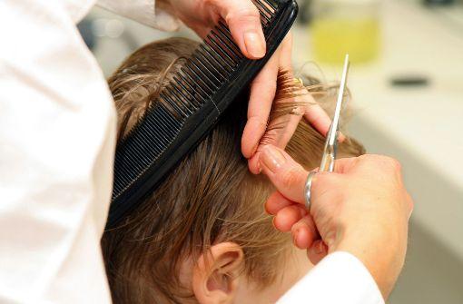 Missverständnis sorgt für Hetze gegen Friseursalon