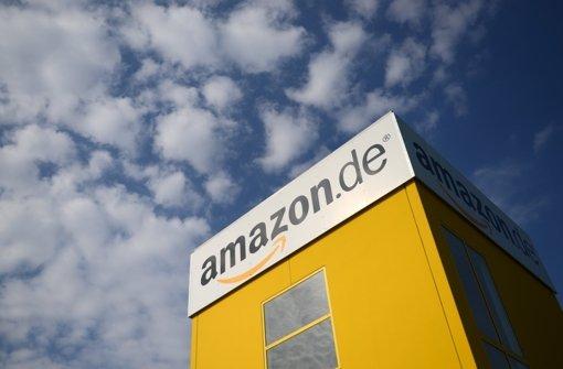 Amazon zahlt nun deutsche Steuern